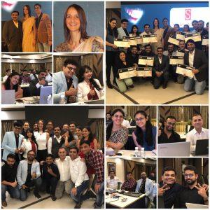 India 2 – Smylist® Akadémia fogorvosok részére