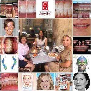 Képzés külsős fogorvos számára